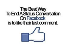 funny-end-status-conversation-Facebook